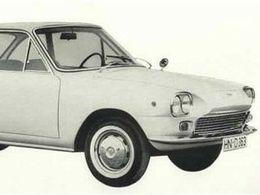 Neckar Coupe