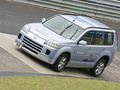Photos Nissan Fcv Concept