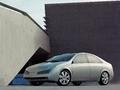 Photos Nissan Fusion
