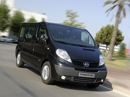 opel vivaro occasion annonce opel vivaro la centrale. Black Bedroom Furniture Sets. Home Design Ideas