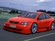 Actus Opel Astra X-treme Concept