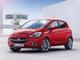 Tout sur Opel Corsa