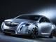 Actus Opel Gtc Concept