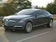 Actus Opel Insignia Concept