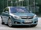 Actus Opel Signum