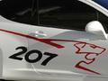 Photos Peugeot 207 Concept