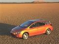 Photos Peugeot Cameleo