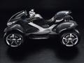 Photos Peugeot Quark