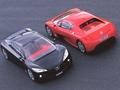 Photos Peugeot Rc
