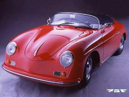 Pgo 356 Classic