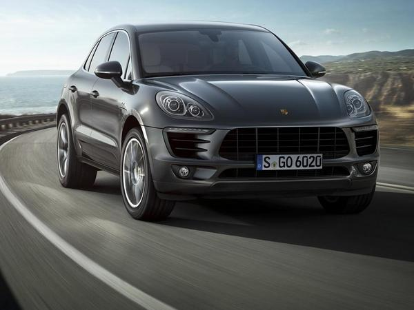 argus porsche macan anne 2014 cote gratuite. Black Bedroom Furniture Sets. Home Design Ideas