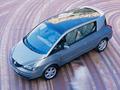 Photos Renault Avantime