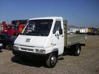 Renault B120