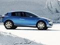 Photos Renault Egeus