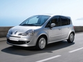 Photos Renault Modus