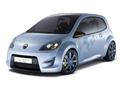 Photos Renault Twingo Concept