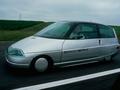 Photos Renault Vesta 2
