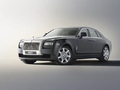 Photos Rolls Royce Ghost