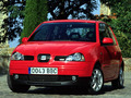 Photos Seat Arosa