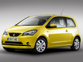 Photos Seat Mii