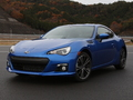 Photos Subaru Brz