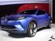 Tout sur Toyota C-hr Concept