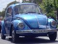 Photos Volkswagen 1303