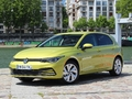 Photos Volkswagen Golf