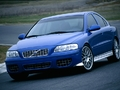 Photos Volvo Pcc