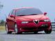 Tout sur Alfa Romeo 156 Gta