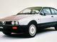 Tout sur Alfa Romeo Alfetta Gtv6