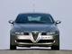 Tout sur Alfa Romeo Gt 2