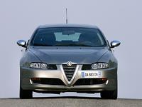photo de Alfa Romeo Gt 2