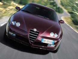 photo de Alfa Romeo Gtv
