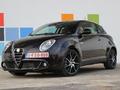 Avis Alfa Romeo Mito