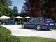 Tout sur Alpina B5 Touring