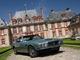 Tout sur Aston Martin Dbs