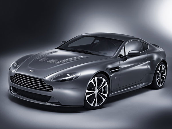 aston martin v12 vantage essais fiabilit avis photos. Black Bedroom Furniture Sets. Home Design Ideas