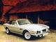 Tout sur Aston Martin V8 Lwb Volante