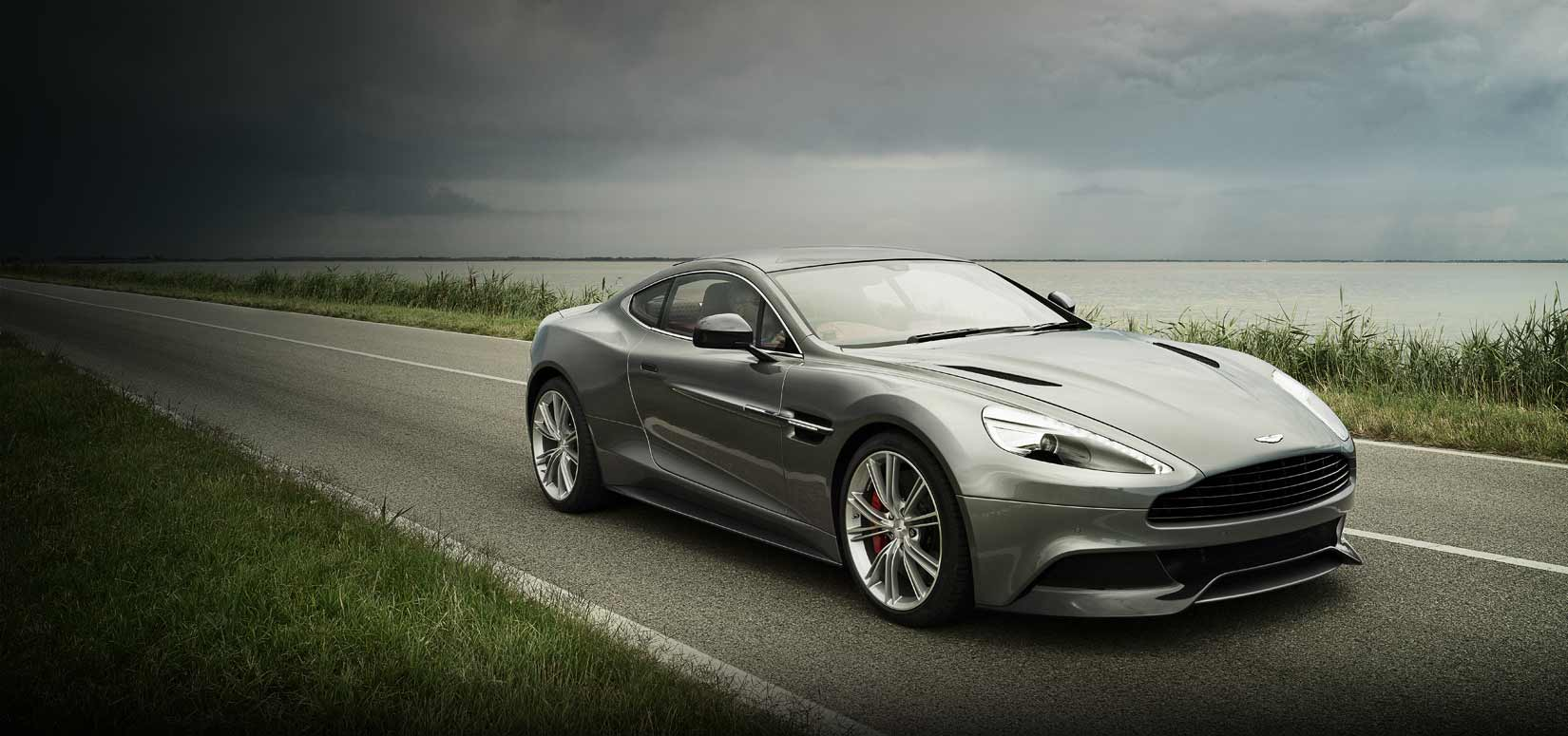 aston martin vanquish 2 essais fiabilit avis photos prix. Black Bedroom Furniture Sets. Home Design Ideas