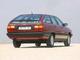 Tout sur Audi 100 Avant