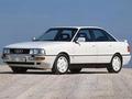 Avis Audi 90 (2e Generation)