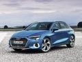 Avis Audi A3 (4e Generation) Sportback