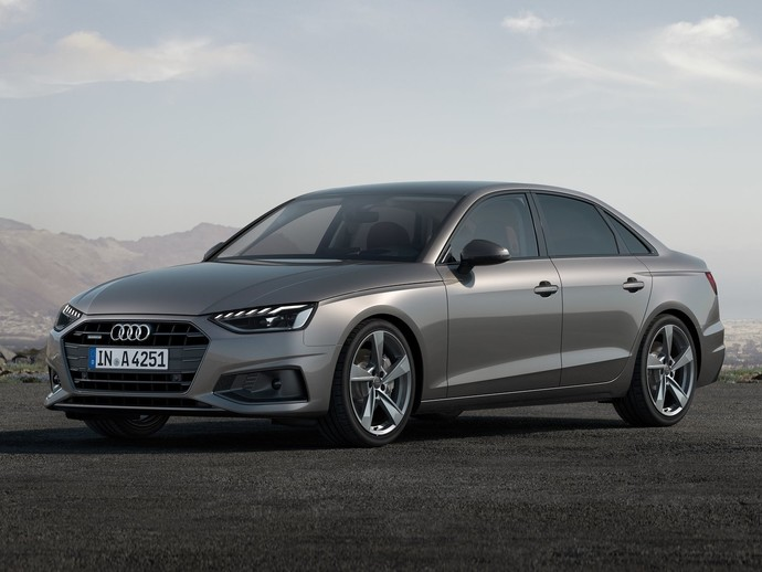 Image Result For Audi A Tfsi Ch Fiche Technique