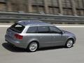 Avis Audi A4 (3e Generation) Avant