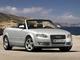 Tout sur Audi A4 (3e Generation) Cabriolet