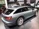 Tout sur Audi A6 (5e Generation) Allroad