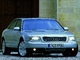 Tout sur Audi A8