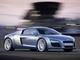 Tout sur Audi Le Mans