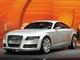 Tout sur Audi Nuvolari
